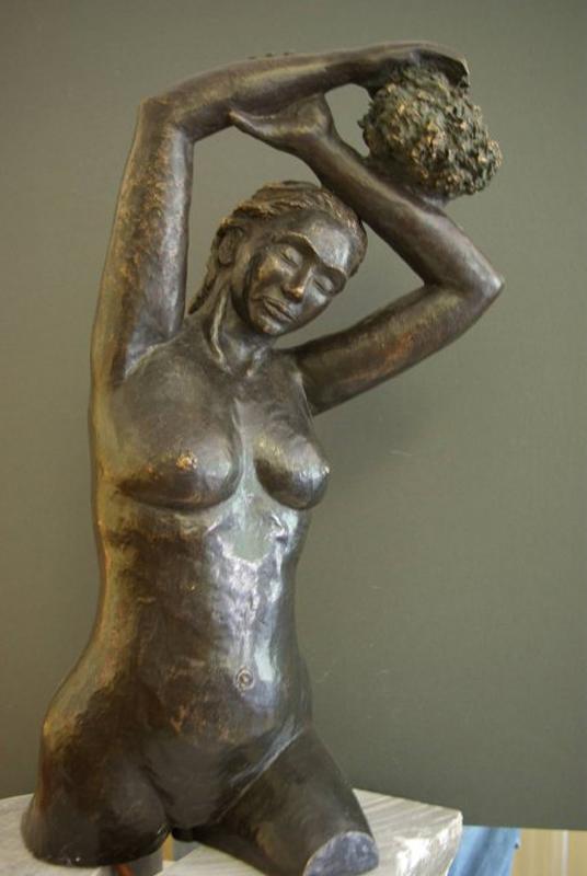 Badende vrouw 1.jpg