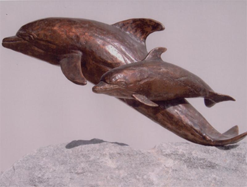 Dolfijnen.jpg