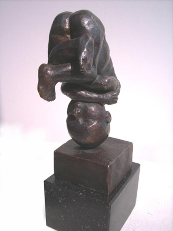 Foetus klein 1.jpg