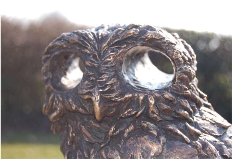 Owl-I