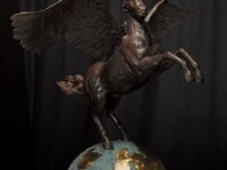 Pegasus3.jpg