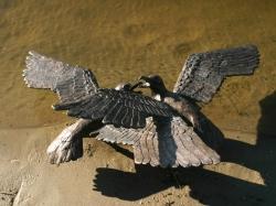 Seagull-I