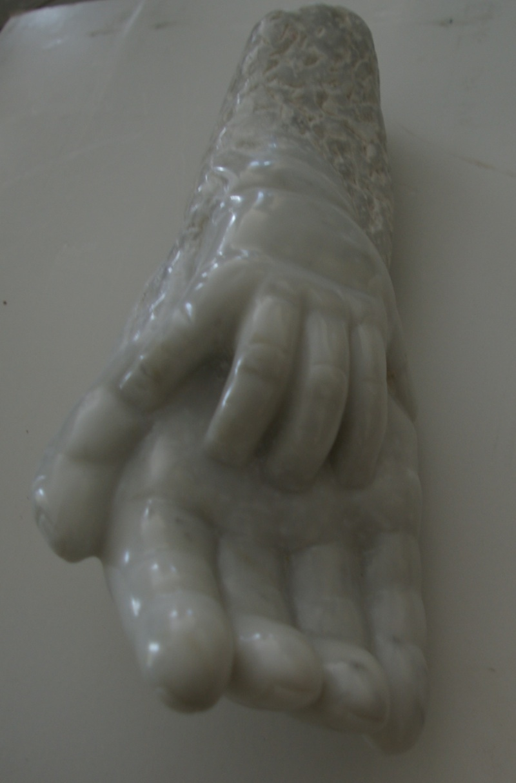Marmer Handen 2.jpg