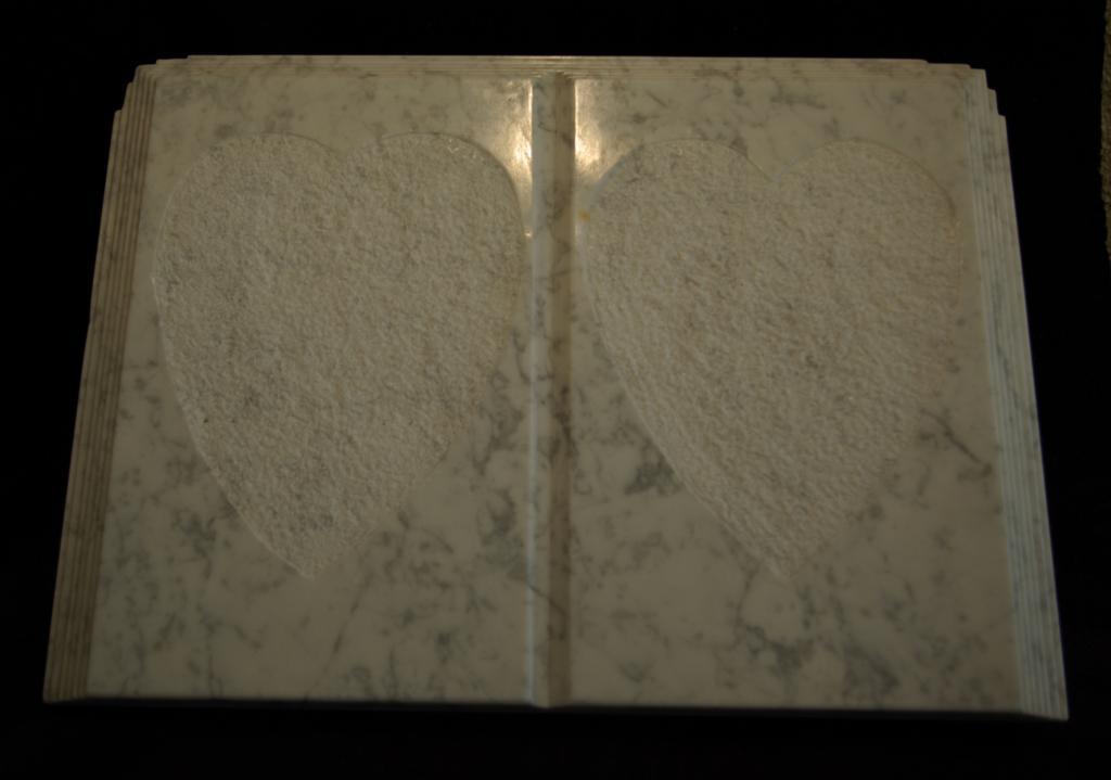 Marmer boek.jpg