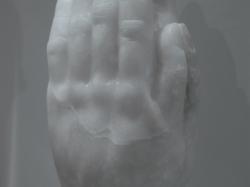 Albast Handen.jpg