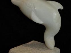 Albast dolfijn.jpg