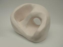 Kalksteen Verbondenheid.jpg