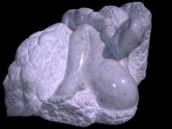 Marmer Leda en de zwaan.jpg